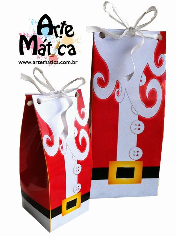 Artematica Festas Infantis E Presentes Personalizados Para