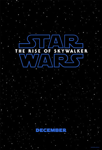 Star Wars: The Rise Of Skywalker (Web-DL 720p Dual Latino / Ingles) (2019)