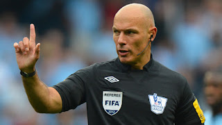 arbitros-futbol-howard-webb