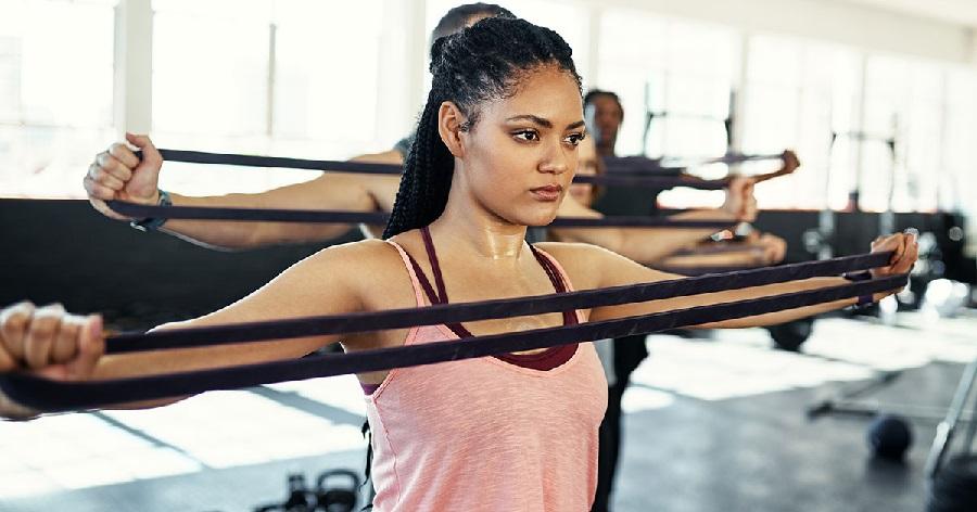 Guía para desarrollar el hábito de la autodisciplina