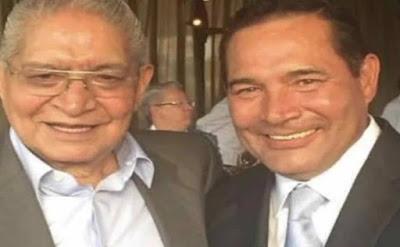 políticos, grupo atlacomulco