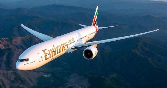 UAE extends travel ban on Pakistan till July 28 | امارات نے پاکستان پر سفری پابندی میں 28 جولائی تک توسیع کردی
