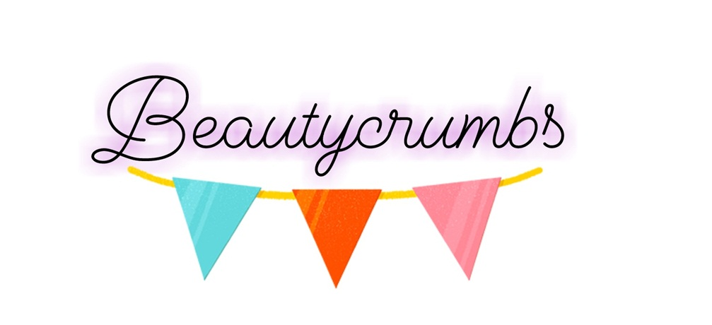 Beautycrumbs