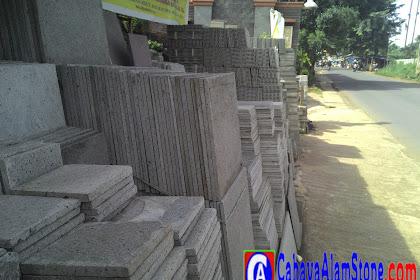 Jual Batu Alam Di Tangerang