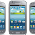 Free Download Samsung Galaxy Axiom R830        Mobile USB Driver For Windows 7 / Xp / 8 / 8.1 32Bit-64Bit