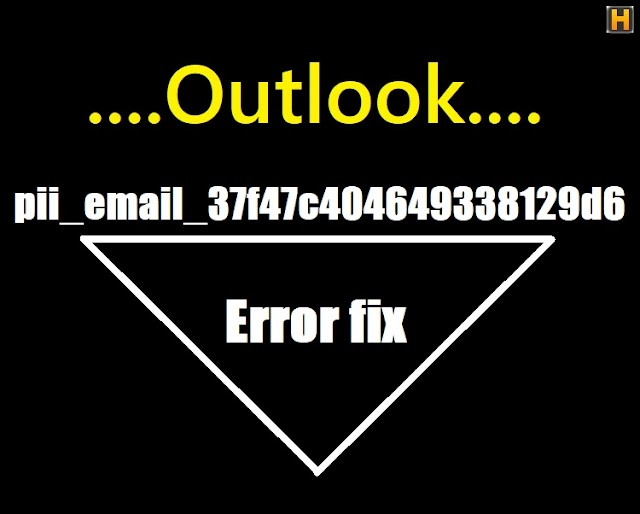 [pii_email_37f47c404649338129d6] - Error fix > Hostorn