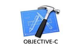 Logo Objectif-C