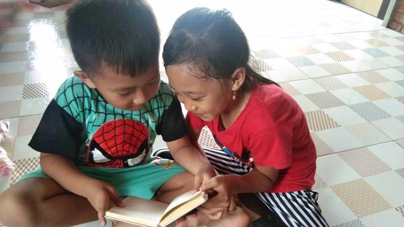 Wajib Dipahami, Ini Dia 5 Cara Efektif untuk Membangun Harga Diri Anak