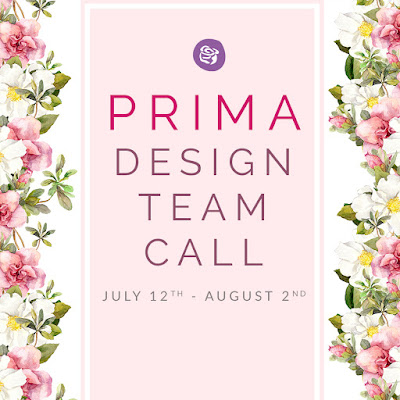 https://www.primamarketinginc.com/prima-design-team-call/