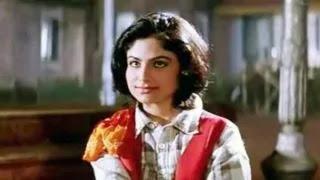 Lyrics Pehla Nasha - पेहला नशा Lyrics, Translation | Sadhana Sargam, Udit Narayan