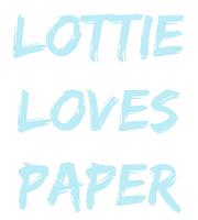 https://www.lottielovespaper.co.uk/