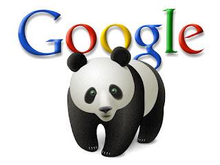 Pengertian Algoritma Google Panda,