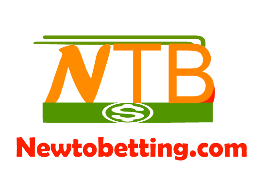 latest nairabet tips and tricks|soccer betting tips/tricks