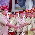 Mantan Kapolda : Para Jendral Akan Pimpin Aksi 22 Di KPU. Warga Tangerang Raya Diperkirakan Hadir