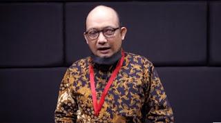 Usai Febri Diansyah Mundur, Novel Baswedan Ungkap Akan Banyak 'Pejuang' KPK Pamit