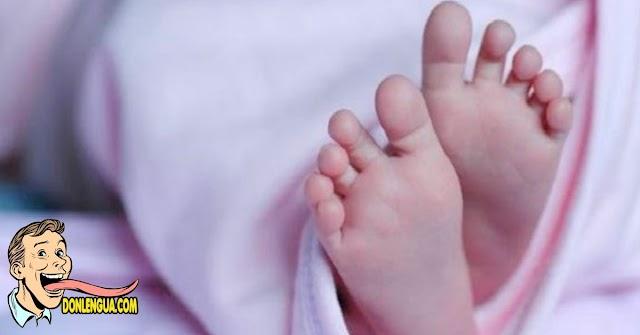 Muchacha de 16 años mató a su bebé a machetazos 5 minutos después de parir en Perijá