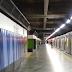 GREVE: Metrô de SP diz que não há previsão de funcionamento dos trechos paralisados nesta sexta-feira (14); saiba quais são