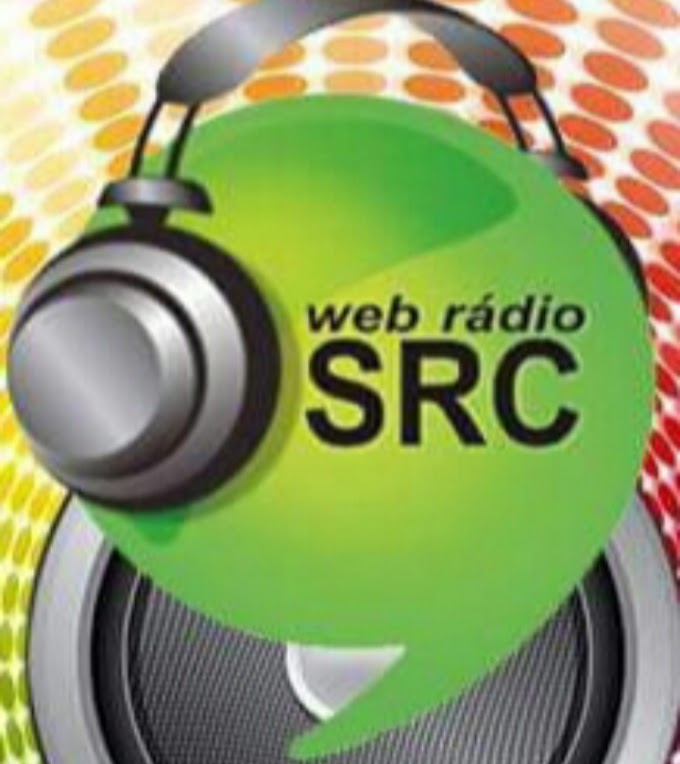 Rádio Santa Rita de Cassia