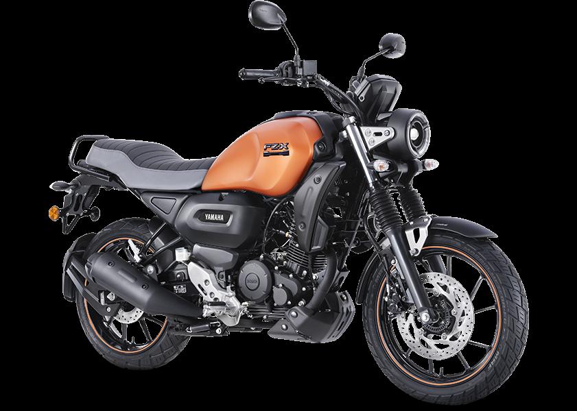 Imptag:Yamaha FZ-X Retro ,2021 Yamaha FZ-X Retro,yamaha fz-x bike,yamaha fz-x 150cc,yamaha fz-x 150 mileage,yamaha fz-x 250,yamaha fz-x 150 price,yamaha fz-x bike price,yamaha fz-x 150 launch date in india,yamaha fz-x price,yamaha fz-x adventure
