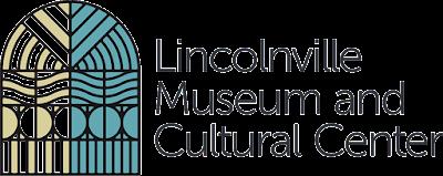 Lincolnville Museum Logo