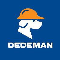 Dedeman a obtinut certificat de urbanism pentru un proiect pe Calea Romanului!