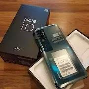Redmi Note 9 Pro સ્માર્ટફોન થઈ ગયો છે લોન્ચ,જાણો તેના ફીચર્સ વિષે