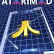 AtariMAD 2019