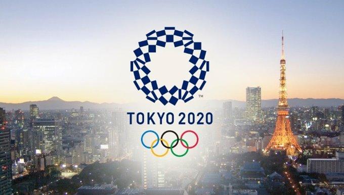 Olimpiade Tokyo 2020 Akan di undur ?