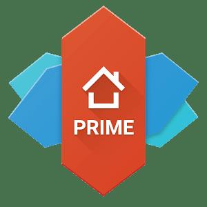 Nova Launcher Prime v6.1.11 Final MOD APK + Mod Lite