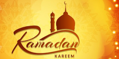 Most Popular (20+) Ramadan (Ramazan) Kareem Pictures 2017