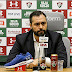 Fluminense se manifesta após decisão da TJD-RJ em favor do Fla