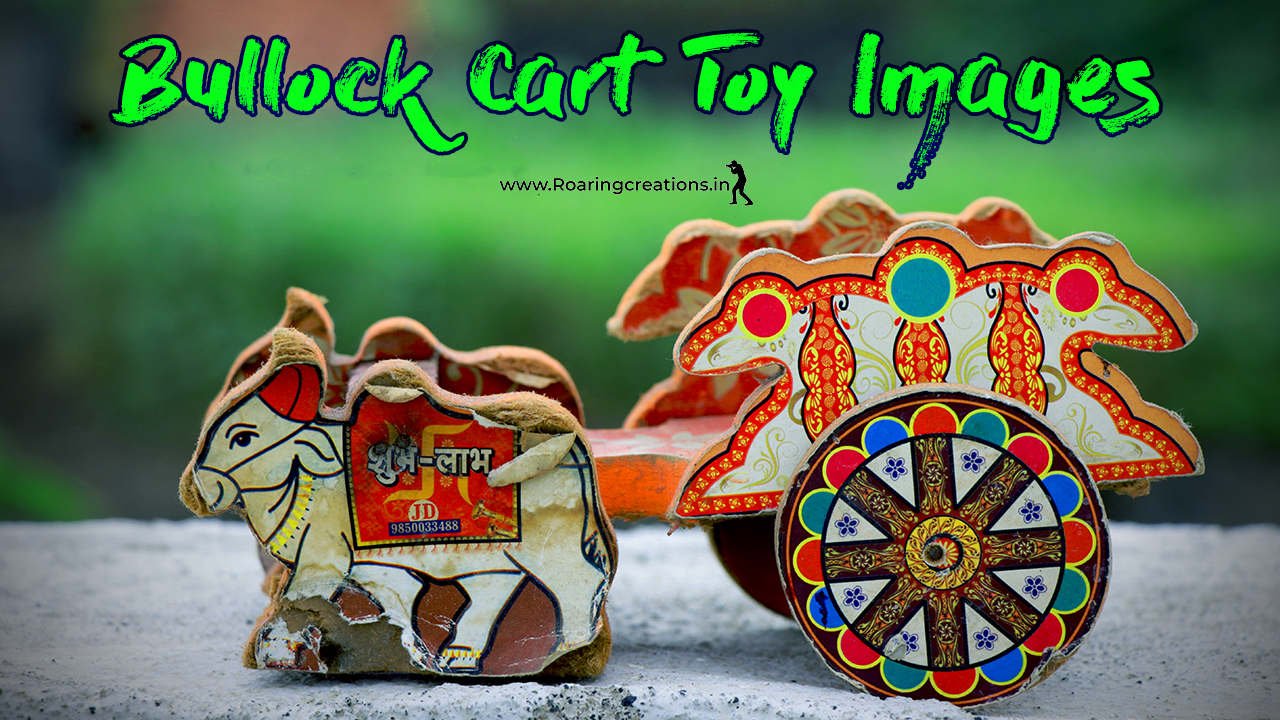 bullock cart, bullock cart images, bullock cart toys images, wooden bullock cart toy, bullock cart photos, bullock cart photography, bullock cart village,