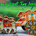 Bullock Cart Toy Images - Bullock Cart Toy Photography