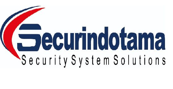 PT Securindotama Global Solusi