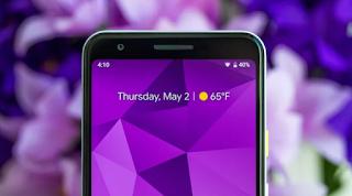 تسريبات جديدة تكشف أن شركة جوجل ستطلق قريبا هاتفا متوسط المواصفات التقنية.