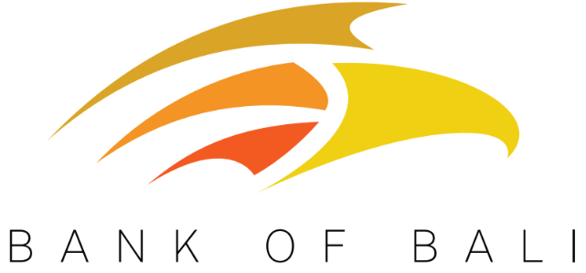 Bank of Bali - Crypto Friendly Banking
