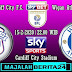 Prediksi Cardiff City vs Wigan Athletic — 15 Februari 2020