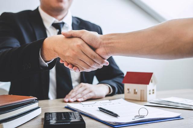 Consejos antes de solicitar una hipoteca