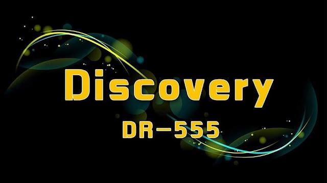 MULTIDEDIA MULTI MEDIA 1506TV POWERVU KEY NEW SOFTWARE 2-9-2019
