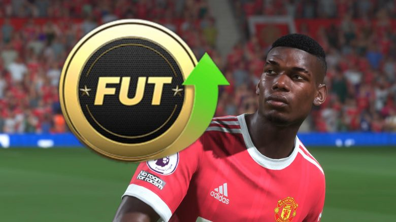 FIFA 22: Trading Tips - How to Earn Coins Quickly in FUT
