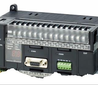 Keunggulan serta kekurangan PLC ( programmable logic controller ) harus kalian ketahui sebelum membelinya