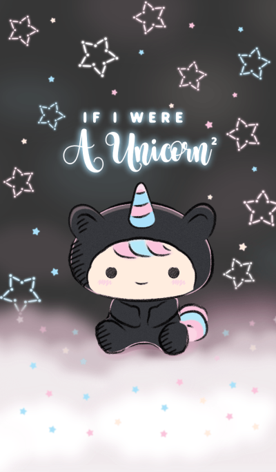 If I were a Unicorn 2