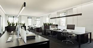 Office space for rent in vipul square gurgaon