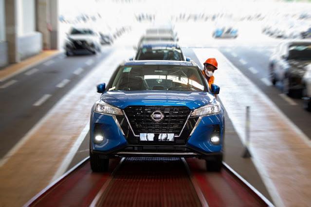 Novo Nissan Kicks começa a chegar às concessionárias Preview-928x522%2B%25283%2529
