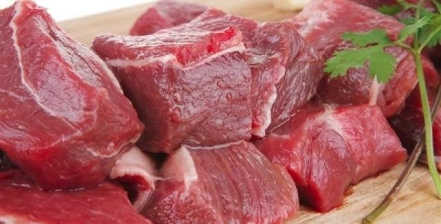 اللحوم الآمنة التي يمكن شرائها في زمن كورونا