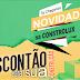 Constrolux lança o Descontão para sua Construção