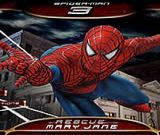 Spiderman Igrice