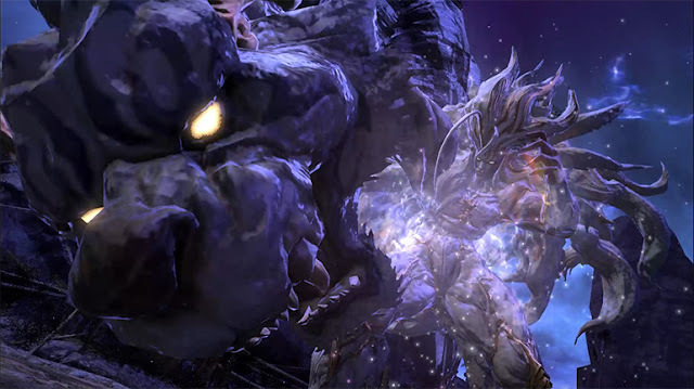 Final Fantasy XIV - Byakko (Extreme) Guide