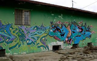 http://fotobabij.blogspot.com/2016/02/graffiti-a6-puawy-ulponocna-zdjecie-4k.html