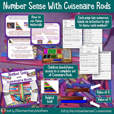 https://www.teacherspayteachers.com/Product/Number-Sense-with-Cuisenaire-Rods-512794?utm_source=73b&utm_campaign=number%20sense%20cuisenaire%20